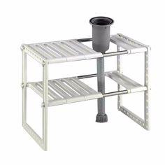 uitbreidbaar onder plank organisator onder de gootsteen en wastafel-afbeelding-opslag houders en rekken-product-ID:765744338-dutch.alibaba.com