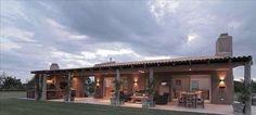 José Ignacio Casa rural / granja/ chacra de alquiler -  Chacra 10 acres, cerquita del mar,puede ir camin ..  http://jose-ignacio.evisos.com.uy/jose-ignacio-casa-rural-granja-chacra-de-alquiler-id-181813