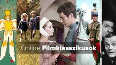 Online Filmklasszikusok - Alapfilmek Angkor, Trauma, Urban, Baseball Cards, Sports, Movies, Movie Nights, Hs Sports, Films
