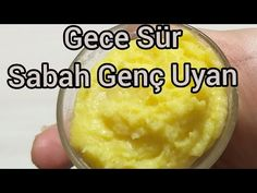 Homemade Skin Care, Natural Cures, The Cure, Healthy, Ethnic Recipes, Youtube, Food, Amigurumi, Meal