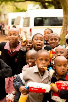 Children in swaziland Mission Trips, Favorite Son, I Want To Travel, Commonwealth, Where The Heart Is, Continents, Old And New, Countries, Sons