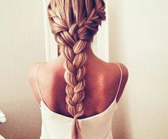 fashion pretty girly | Tumblr