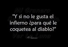 Book Quotes, Words Quotes, Me Quotes, Funny Quotes, Sayings, Clever Quotes, Queen Quotes, Quotes En Espanol, Sassy Quotes