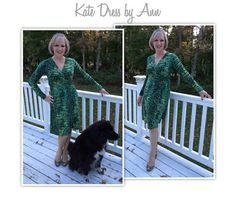 Hey, I found this really awesome Etsy listing at https://www.etsy.com/listing/293446897/kate-dress-sizes-8-10-12-wrap-dress