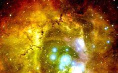 Rosette-Nebula-1800x2880.jpg (2880×1800)