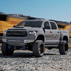 Follow The Official Off Road and Exotic Instagram Feed! @starwoodmotors @starwoodmotors @starwoodmotors @starwoodmotors @starwoodmotors @starwoodmotors @starwoodmotors @starwoodmotors #starwoodmotors #amazing_cars