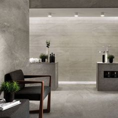 #laatat #kotikylpylä #kylpyhuone #kylpyhuonesisustus #sisustus #sisustussuunnittelu #sisustusinspiraatio #tyyli #tiles #tiledesign #tilestyle #homespa #homedecor #bathroom #bathroomdesign #bathroomideas #sandgrey #scandinavianstyle #scandinavianhome Scandinavian Style, Blinds, Tiles, Curtains, Bathroom, Design, Home Decor, Room Tiles, Washroom