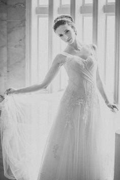 Board inspiração | Vestida de Noiva | Blog de Casamento por Fernanda Floret