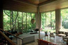 Mid-Century Modern | Dallas Architecture Blog