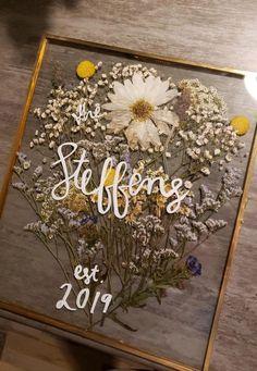 Perfect Wedding, Fall Wedding, Our Wedding, Dream Wedding, Wedding Black, Fantasy Wedding, Wedding Goals, Wedding Planning, Destination Wedding