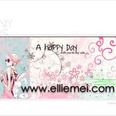 www.elliemei.com #HappyDay #clothing #Onlineshopping #like #love #fashion #elliemei #em #usashop #freeshippingandreturns #topfashion #highqualityclothing #buynow