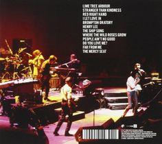 Live at the Royal Albert Hall,London: Amazon.de: Musik