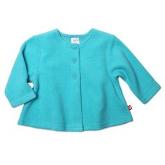 Zutano Baby-Girls Infant Cozie Swing Jacket, Pool, 12 Months Zutano http://www.amazon.com/dp/B0085ITPOQ/ref=cm_sw_r_pi_dp_TB0cub0FP786C