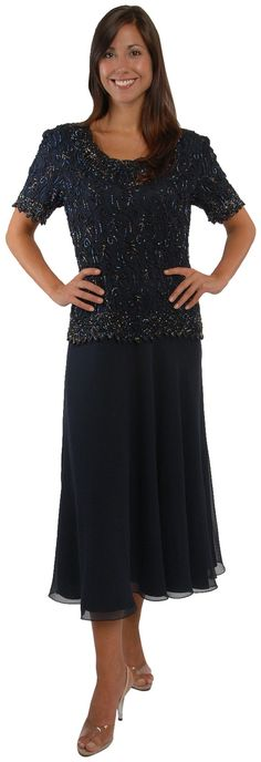 Mother of the Bride or Groom Dresses Easy by TheEveningStore, $249.00