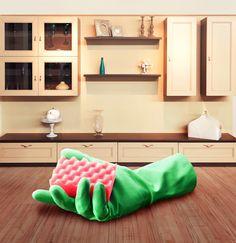 die besten 25 m belpflege ideen auf pinterest schokoladen sofa lederm bel reinigen und. Black Bedroom Furniture Sets. Home Design Ideas