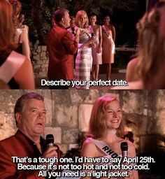 it's the perfect date, guys. celebrate accordingly.
