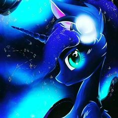 My Little Pony Poster, My Little Pony List, My Little Pony Cartoon, My Little Pony Birthday, My Little Pony Pictures, My Little Pony Friendship, Mlp Creepypasta, Princesa Twilight Sparkle, Star Wars Origami