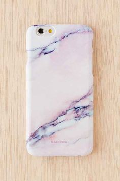 Madotta Galaxy Marble iPhone Case from UO