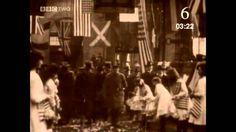 TOV documentary - part 1