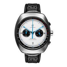 https://www.pageandcooper.com/autodromo-prototipo-chronograph-white-dial/