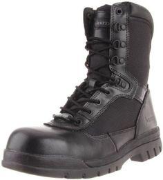 Steel toe, Steel toe work boots and Georgia on Pinterest