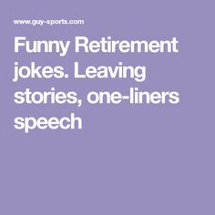 Retirement Speech Sample  A TeacherS Farewell Address