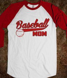 games, baseball mom, heart, baseball shirts, seasons, softball, kids, baseball season, tote bags
