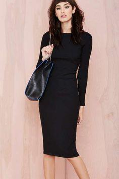 Risella Dress - Dresses