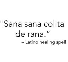 Lol so true Funny Spanish Memes, Spanish Humor, Spanish Quotes, Some Quotes, Words Quotes, Sayings, Mexican American, Hispanic Jokes, Latinas Be Like