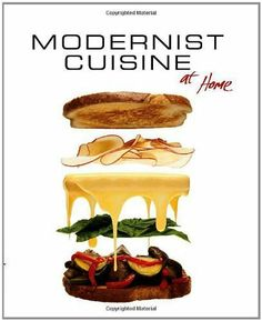 Modernist Cuisine at Home by Nathan Myhrvold, http://www.amazon.co.uk/dp/0982761015/ref=cm_sw_r_pi_dp_wgLCrb0FYG2Q5