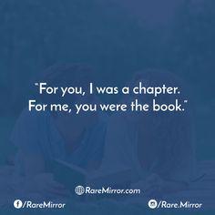 #raremirror #raremirrorquotes #quotes #like4like #likeforlike #likeforfollow #like4follow #follow #followback #follow4follow #followforfollow #life #love #relationship #lovequotes #relationshipquotes #lifequotes #chapter #book