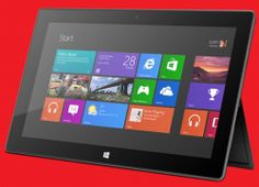 Upgrade your Windows experiences & get more productive with Surface. See what's new including Surface Book Surface Go Surface Headphones 2 & Surface Earbuds. Shop the latest on Surface Pro X, Surface Laptop 3 & Surface Pro Microsoft Surface, Surface Book, Surface Rt, Surface Studio, Surface Laptop, Windows Rt, Tablet Reviews, Technology, Wi Fi