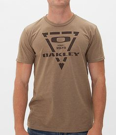 Oakley One Icon T-Shirt at Buckle.com