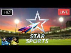 Star Sports live cricket streaming India vs South Africa at Hotstar Star Sports Live Cricket, Live Cricket Tv, Live Cricket Match Today, Cricket Sport, Watch Live Cricket Online, Star Sports Live Streaming, Crictime Live Cricket Streaming, Tv Streaming, Live Tv Show