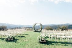 Got Married, Getting Married, Romantic Backyard, Wedding Ceremony Decorations, Outdoor Ceremony, Destination Wedding, Dolores Park, How To Plan, Travel