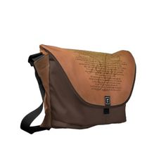 Shop Psalm 91 Bible Verse Messenger Bag created by TonySullivanMinistry. Custom Messenger Bags, Laptop Messenger Bags, Psalm 91, Pack Your Bags, Beautiful Bags, Bag Accessories, Purses And Bags, Vogue, Perfume