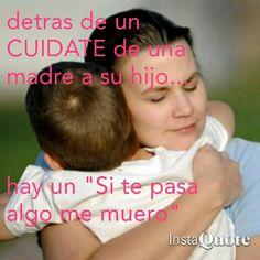 Mejores 86 Imagenes De Amor De Madre En Pinterest Quotes Love God