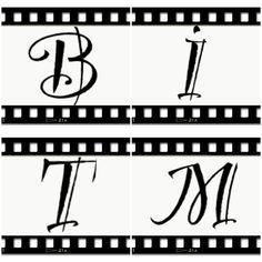 Film, Company Logo, Teacher, Education, Silk, Movie, Professor, Film Stock, Teachers