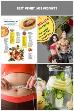 diet flat belly Best Weight Loss Products