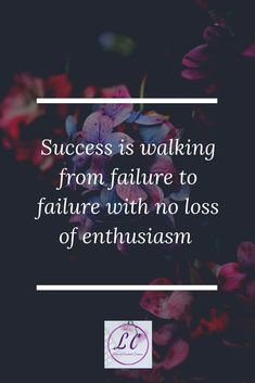 Keep the desire burning despite the failures. Virtual Assistant Services, Quotable Quotes, Burns, Success, Inspirational Quotes, Quotes Inspirational, Inspiring Quotes, Inspire Quotes, Encourage Quotes