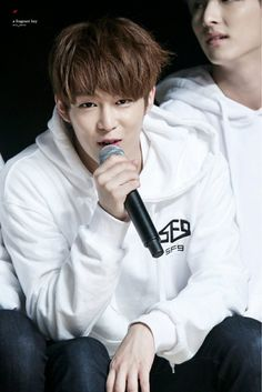Dawon ♥