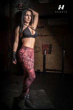 nebbia fitness woman - Hledat Googlem