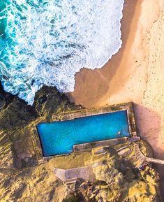 "Polubienia: 20 tys., komentarze: 71 – Beaches N Resorts (@beaches_n_resorts) na Instagramie: ""Laguna Beach - California 💙💙💙 Credits ✨@erubes1✨ . #beachesnresorts for a feature 💙"""