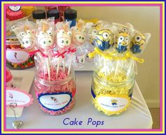 Baby Shower its a GIRL Baby Shower Party Ideas   Photo 1 of 13