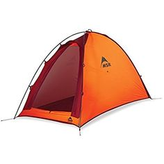 2017 MSR Advance Pro 2 Person Tent Review u2013 Winter Tool For Professionals This MSR Advance  sc 1 st  Pinterest & MSR® Access™ 1 Ultralight Four-Season Solo Tent for Ski Touring ...