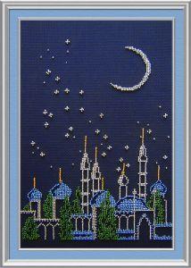 Cross Stitch Embroidery, Cross Stitch Patterns, Cross Stitch House, Christmas Cross, Blackwork, Crochet, Kids Rugs, Holiday, Design