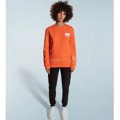 Regatta Kids Fleece Jacket School Camping Light Sweater Jumper Hoodie Top Tetra