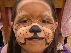 http://www.snazaroo.com/your-face-painting-pictures/photos/2027 ...