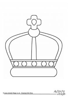 queens guard colouring page coloring pages queen. Black Bedroom Furniture Sets. Home Design Ideas