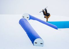 Kreative Session mit Multi-Hit im Snowpark Schöneben. Infos über die Session gibt´s bei uns: http://www.snowlab.de/news.php?news_id=1723